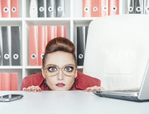 למה הלקוחות שלך לא מבינים אותך