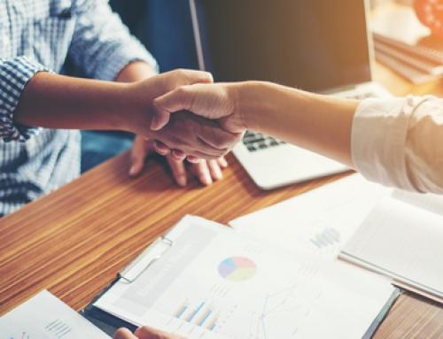 הסוד ליצירת שיתופי פעולה מעולים