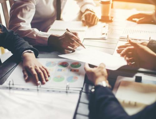 10 דרכים לשיפור הרווחיות בעסק