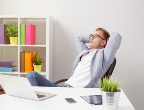 הגורם העיקרי שמבדיל בין כשלון והצלחה עסקית