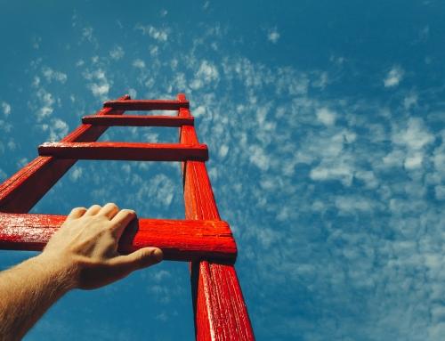 איך יוצרים מוטיבציה תמידית אצל אנשי מכירות