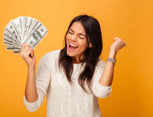 איך מכשירים איש מכירות שיצדיק את השכר שלו מהחודש הראשון