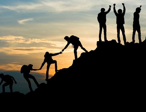 איך משפרים תוצאות של צוות מכירות